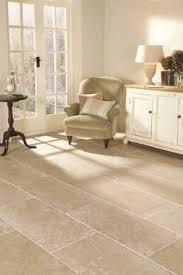 Stone Kitchen Flooring by Paris Grey Tumbled Limestone Kitchen Floor Tiles Http Www