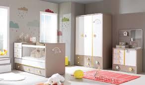 chambre bébé couleur taupe chambre bebe beige et taupe des putits conseils pour une chambre