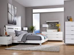 Awesome  Bedroom Ideas White Furniture Design Decoration Of - Bedrooms with white furniture