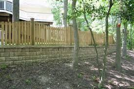 Creating Privacy In Your Backyard Landscaping For Privacy Creating Privacy In Yard Landscape