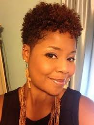 face for natural black tapered cut 40 cute tapered natural hairstyles for afro hair tapered
