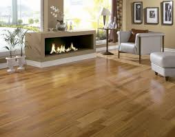 flooring engineered wood flooring type match your home