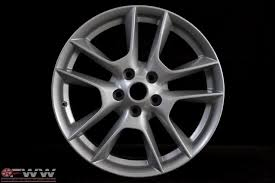 nissan maxima with rims used 2010 nissan maxima wheels for sale