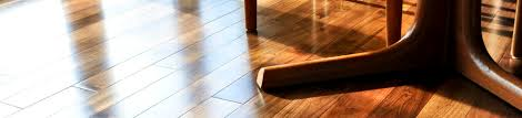 traverse city vinyl flooring n carry flooring