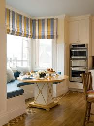 Yellow Dining Room Ideas Blue And Yellow Dining Room Ideas Photos Houzz