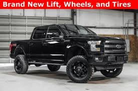 pics of lifted ford trucks buy quality lifted trucks lifted truck hq direct ft