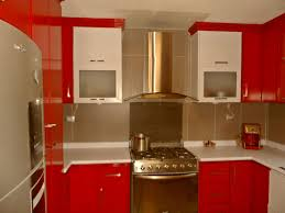 kitchen cabinets red plastic kitchen cabinet vitlt com