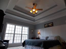 bathroom colours paint u2013 hondaherreros com about ceiling tile