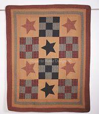americana 100 cotton afghans u0026 throw blankets ebay