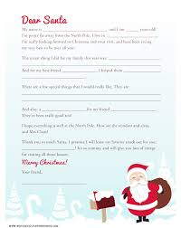 free printable letter to santa fill in the blank blog