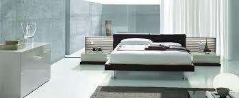ultra modern bedroom furniture modern italian bedroom furniture for impressive modern italian