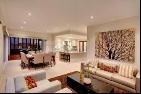 split level living room decorating centerfieldbar com