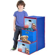 disney cars bedroom playroom accessories set including