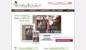free wedding website create your wedding website for free wdexplorer