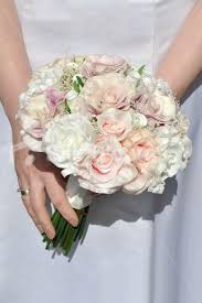 wedding flowers glasgow shop vintage style pink lilac white bridal wedding bouquet