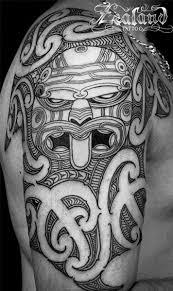 33 best ta moko images on maori tattoos zealand