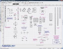 wire diagram symbols u0026 component wiring diagram symbols photo