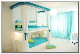 Cool Bunk Beds For Tweens Ideas Cool Beds For Marvelous Decoration Cool