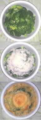 po麝e de cuisine 摩拉達美 優惠試用 vono濃湯x自然之顏蘇打餅超人氣商品組合 相遇是你的