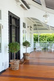 168 best queenslander homes images on pinterest queenslander