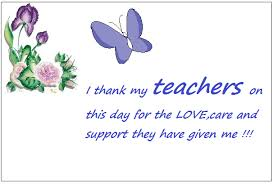 happy teachers day quotes messages wishes 2017