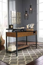 Office Desks With Storage by 44 Best Office Desks Images On Pinterest Office Desks Home