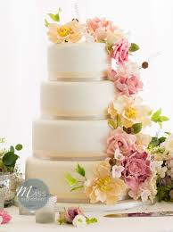 the best wedding cakes top 10 wedding cake trends for 2015 the and the best cake