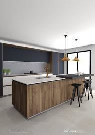modern kitchen and bathroom design solutions award winning design
