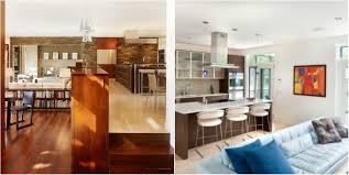 Studio Kitchen Design Studio Kitchen Design Ideas Home Interior Design Kitchen And