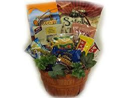 vegan gift baskets vegan gift basket by well baskets gourmet gift