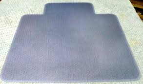 Black Chair Mats For Hardwood Floors Decoration Rug Protector For Office Chair Small Chair Mat For