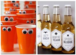 spirit halloween everett wa 10 tips for throwing your best halloween party yet the zumper blog