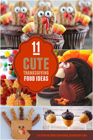 19 ways to make your thanksgiving cupcakes stand out spaceships