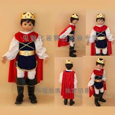high end halloween costumes for kids online get cheap snow white prince aliexpress com alibaba group