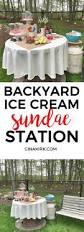 the 25 best backyard scavenger hunts ideas on pinterest