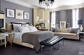 ideas to decorate bedroom bedroom design bedroom decorating ideas decorate and pictures