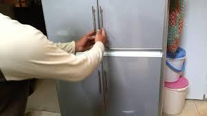 cuisine en aluminium cuisine en aluminium