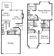 borgata apartments and townhomes home facebook