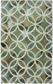 Sams Area Rugs by 145 Best Home Decor Images On Pinterest Floor Design Homes And