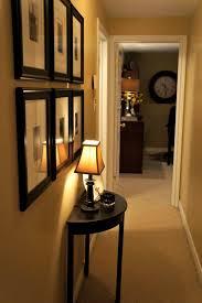 best victorian hallway decorating ideas home design furniture