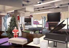 free interior design ideas design ideas 8 2d top simple