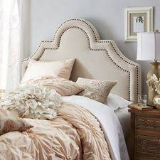 contemporary decoration pier one bedroom furniture bedroom bedding