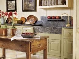 popular reclaimed wood kitchen table kitchen design ideas