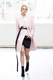 women s coats for spring summer 2017