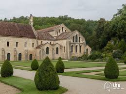 Nic Abbey Luxury Homes by Flavigny Sur Ozerain Rentals For Your Vacations With Iha Direct