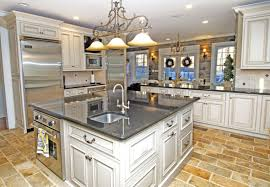 Galley Kitchen Layouts With Island Galley Kitchen With Island Galley Kitchen With Narrow Island