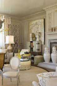 71 best beautiful interiors barry dixon images on pinterest