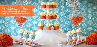 Cake Decorators Decorative Cupcake Liners Wedding Wedding Cupcake Wrappers Wedding