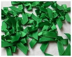 emerald green ribbon emerald green ribbon bows