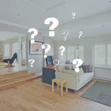 buy hardwood floors in il illinois wood floor boards highland park